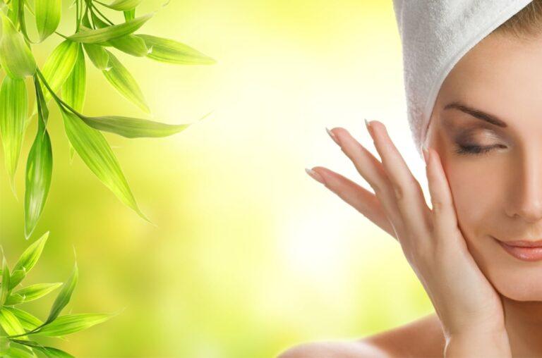 Como manter a pele hidratada ao longo do dia