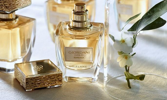 melhores perfumes deste Natal